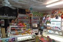 Candy Kitchen, Madeira Beach, United States