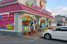 Candy Kitchen, Fenwick Island, United States