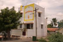 Chella Tours, Madurai, India
