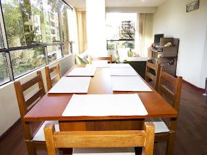Rawa apartments 7