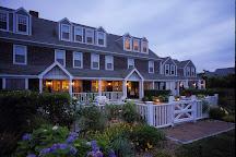 Wauwinet, Nantucket, United States