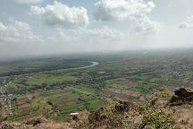 Sagareshwar, Vengurla, India