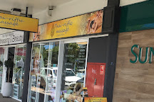 Thai-riffic Massage, Caloundra, Australia