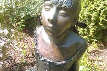 Bookworm Gardens, Sheboygan, United States