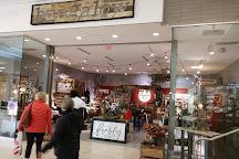 Battlefield Mall, Springfield, United States