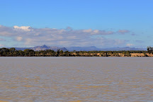 Green Lake, Horsham, Australia