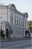 Представительство Камаза, улица Карла Маркса на фото Казани