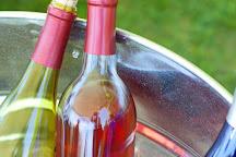 Serenberry Vineyards, Morganton, United States