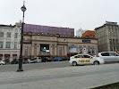 Уссури, Светланская улица, дом 27 на фото Владивостока