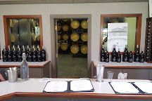 Wellington Cellars, Glen Ellen, United States