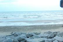 Pantai Irama Bachok, Bachok, Malaysia