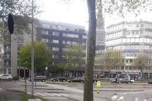 DiamondLand, Antwerp, Belgium