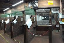 Krakow Valley Shooting Range Sp. z o.o., Krzeszowice, Poland