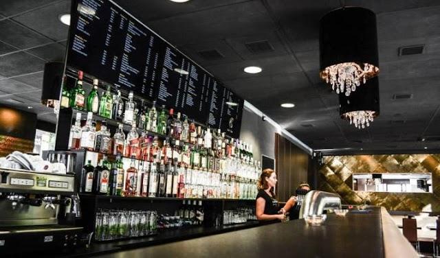 Matt Bar