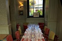 South London Wine School, London, United Kingdom