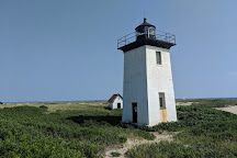 Wood End Lighthouse, Provincetown, United States