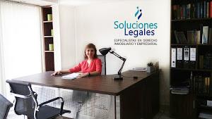 SOLUCIONES LEGALES Y EMPRESARIALES 6