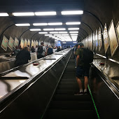 Станция метро  станции  Helsinki
