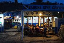 Baruna Dive Bali, Amed, Indonesia
