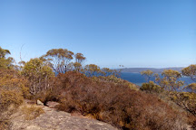 Mt Melville Lookout, Albany, Australia