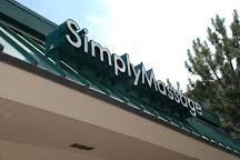 Simply Massage, Avon, United States