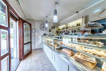 Biscottificio Demelas, Stintino, Italy