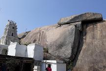 Devarayana Durga, Tumkur, India