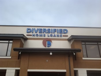 Diversified Home Loans Payday Loans Picture