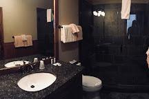 Whitefish Mountain Resort, Whitefish, United States