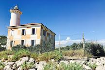 Il Faro di Bibione, Bibione, Italy