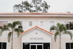 Anton Garcia Law: Family Law Attorney, Tampa