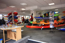 AS Watersports, Exeter, United Kingdom