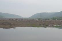 Holtwood Dam, Lancaster, United States