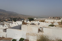 Fez Mellah, Fes, Morocco