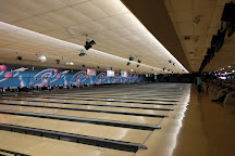 Facenda Whitaker Lanes, East Norriton, United States