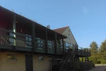 Chipping Sodbury Golf Club, Chipping Sodbury, United Kingdom