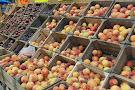 Detwiler's Farm Market