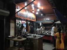 Mahamaya Bhojanalaya jamshedpur