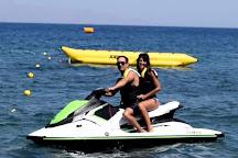 Jet Ski Club Kamari Beach Watersports, Kamari, Greece
