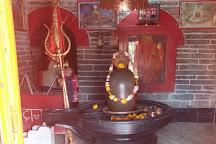 Gupt Ganga Temple, Doda, India