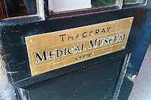 Thackray Medical Museum, Leeds, United Kingdom