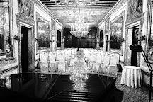 Palazzo Zeno - Ca Zen, Venice, Italy