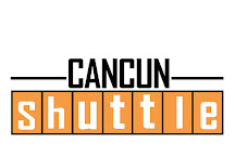 Cancun Shuttle, Cancun, Mexico
