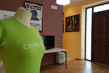 Laboratorio della Legalita, Corleone, Italy