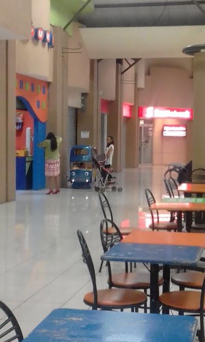 San Ramon Mall : ramon, Ramon,, Alajuela,, Alajuela, (+506, 7134)