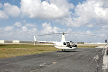 Str8 Up Aviation, Fort Myers, United States