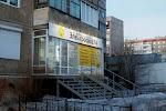 Электросила74, Сиреневый проезд на фото Магнитогорска
