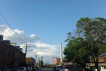 Soulard, Saint Louis, United States