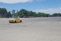 CaliSpeed MotorSports, Napa, United States