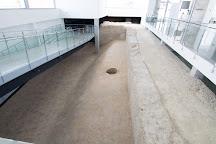 Museo Mudem, Murcia, Spain